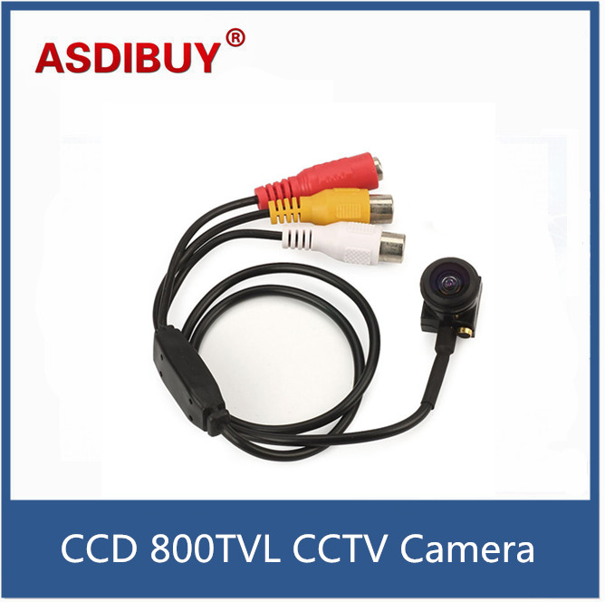 3.6mm lens wide view angle cctv camera SONY CCD 800TVL analog security camera in PAL / NTSC audio video analog 800tvl 1200tvl cctv mini surveillance home security camera 48leds 3 7mm lens indoor video camera ntsc pal bnc color white