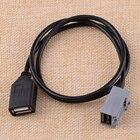 CITALL Car Auto USB ...