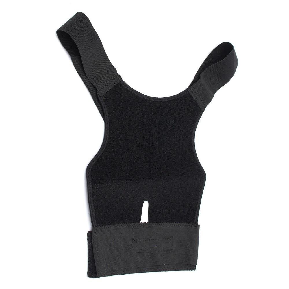 HTB1iBTLKpXXXXXJXFXXq6xXFXXXW - Adjustable Posture Corrector Braces Supports Back Belt Support