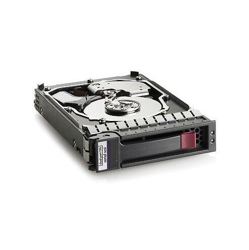 Server hard drive 605835-B21 606020-001 1TB 2.5 6G SAS 380G7 one year warranty hard drive 460850 001 dg072babce 504015 001 2 5 73gb 10k sas one year warranty
