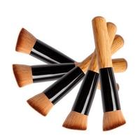 HOT Sale Professional 1 pcs Makeup Brush Set Tools Multi-Function Make-up Toiletry Make Up Brush Tool