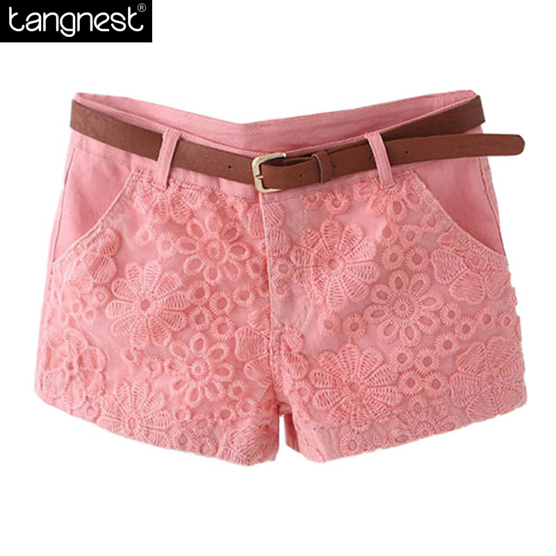 Online Get Cheap Lace Shorts -Aliexpress.com | Alibaba Group