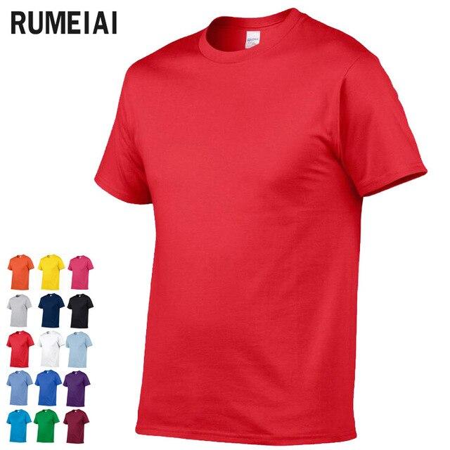 Koszulka - aliexpress