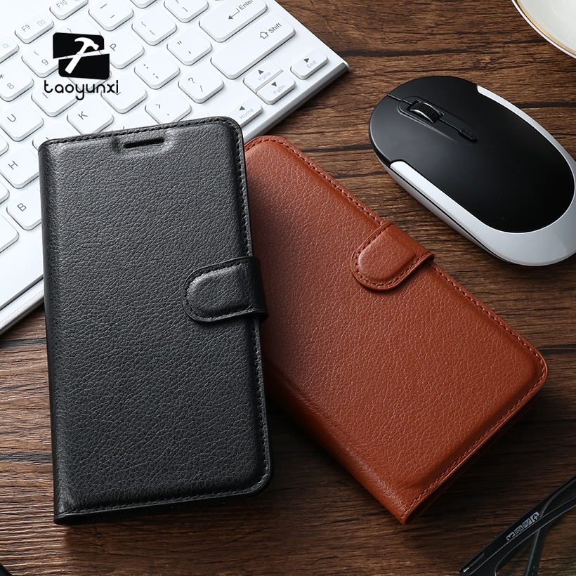 Mobile Phone Cases For Microsofs