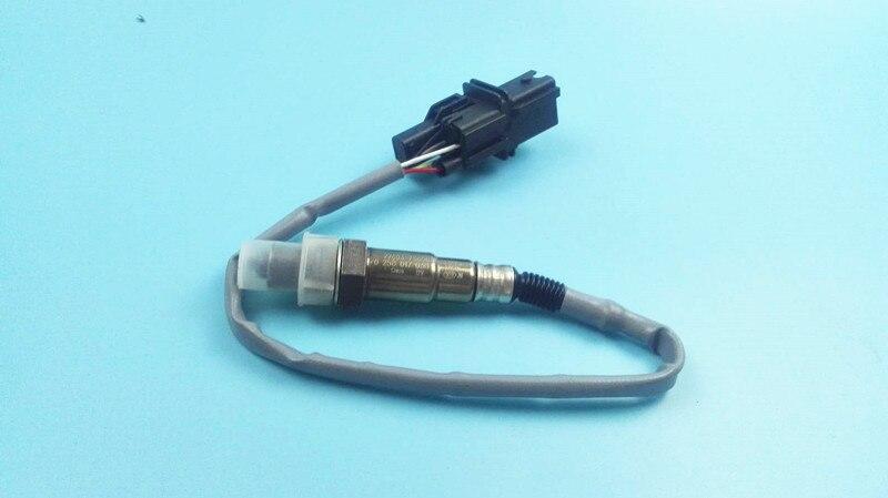 Air Fuel Ratio Oxygen Sensor For Nissan Maxima Murano Titan Quest Xterra 3 5l 234 5060