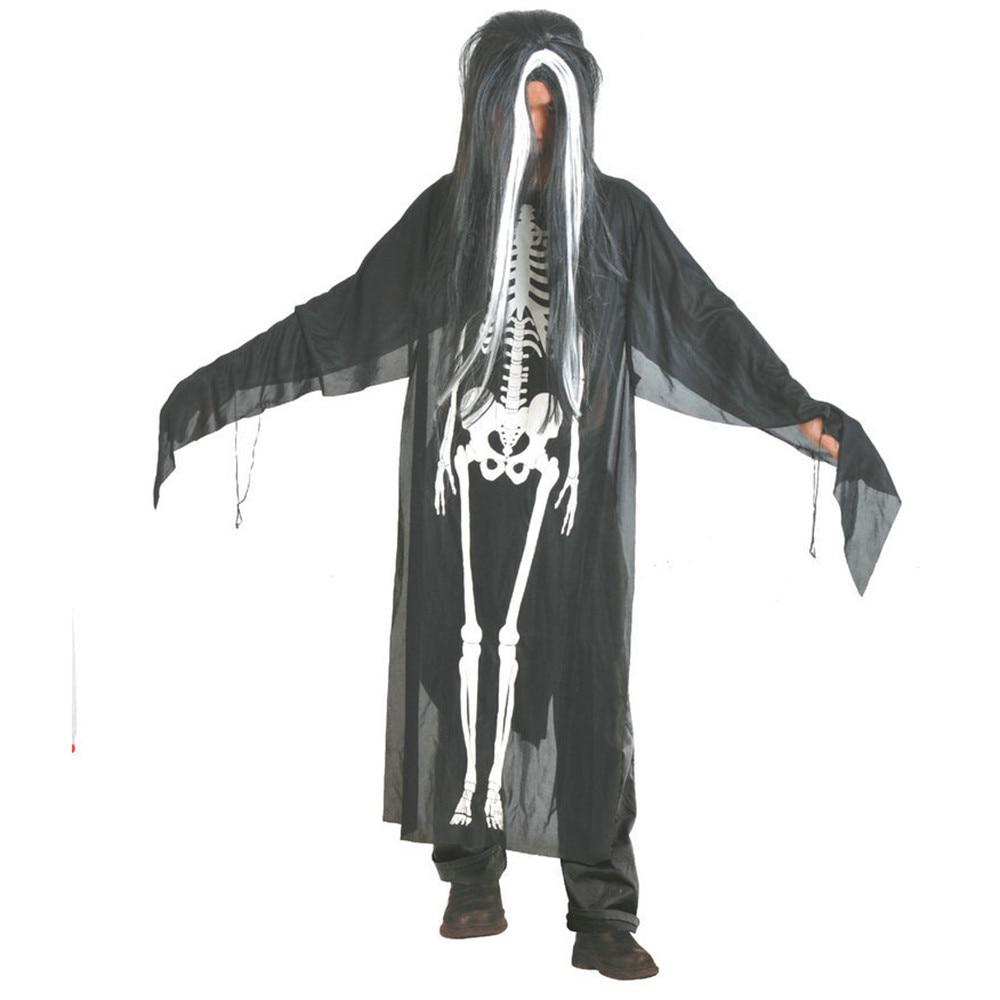 Popular Man Robe Wizard-Buy Cheap Man Robe Wizard lots from China ...