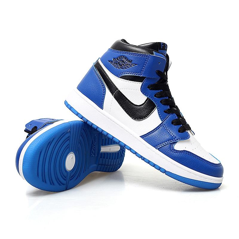premium selection a848b d8218 Jordan 1 Basketball Shoes Breathable Multicolor Jordan Shoes Zapatillas  Mujer Deportiva Off White Zapatillas Hombre Jordan Retro-in Basketball Shoes  from ...