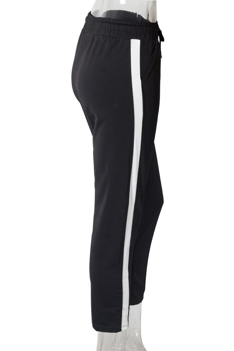 HTB1iBZERFXXXXXLXVXXq6xXFXXXu - FREE SHIPPING Pants Trousers for Women JKP218