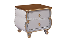 G72 wooden bedside font b table b font nightstand samll font b table b font for