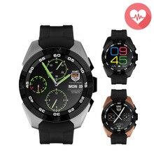 Original sport nb-1 smart watch vollbild smartwatch reloj inteligente pulso mehrsprachig für frauen männer geschenk pk us03 kw88 u8