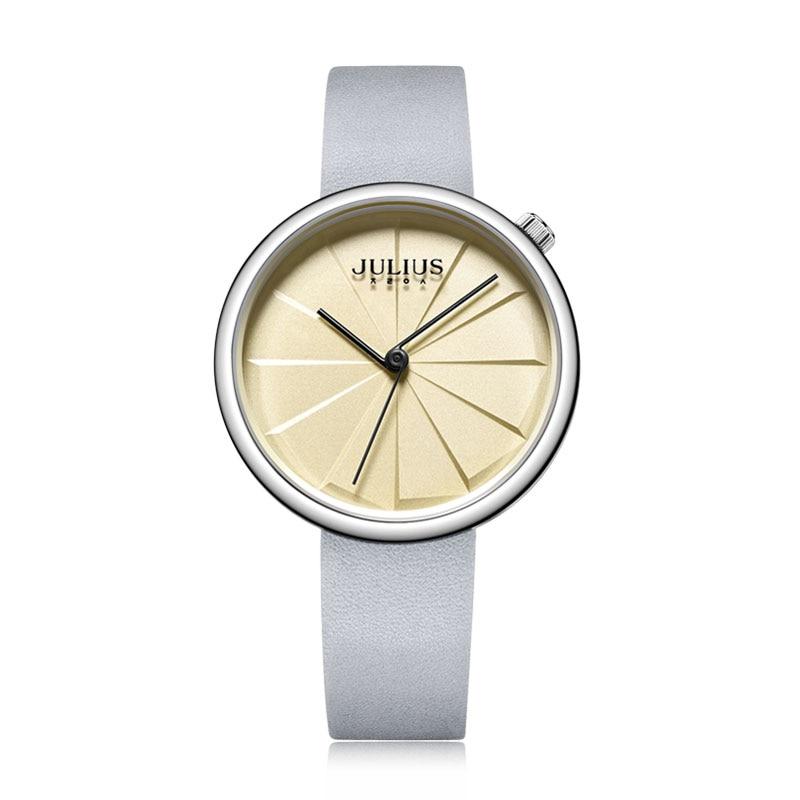 Arrival Relógio das Mulheres Relógio Relógio Elegante