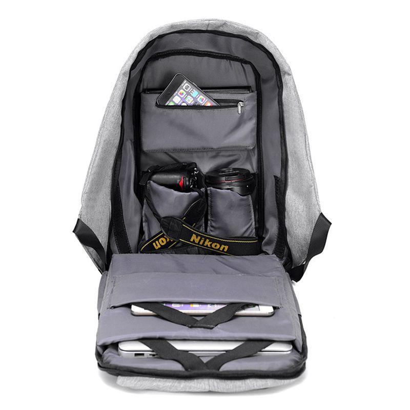 viagem escola mochilas laptop de Dimensions : 32(l)x12(w)x44(h)cm