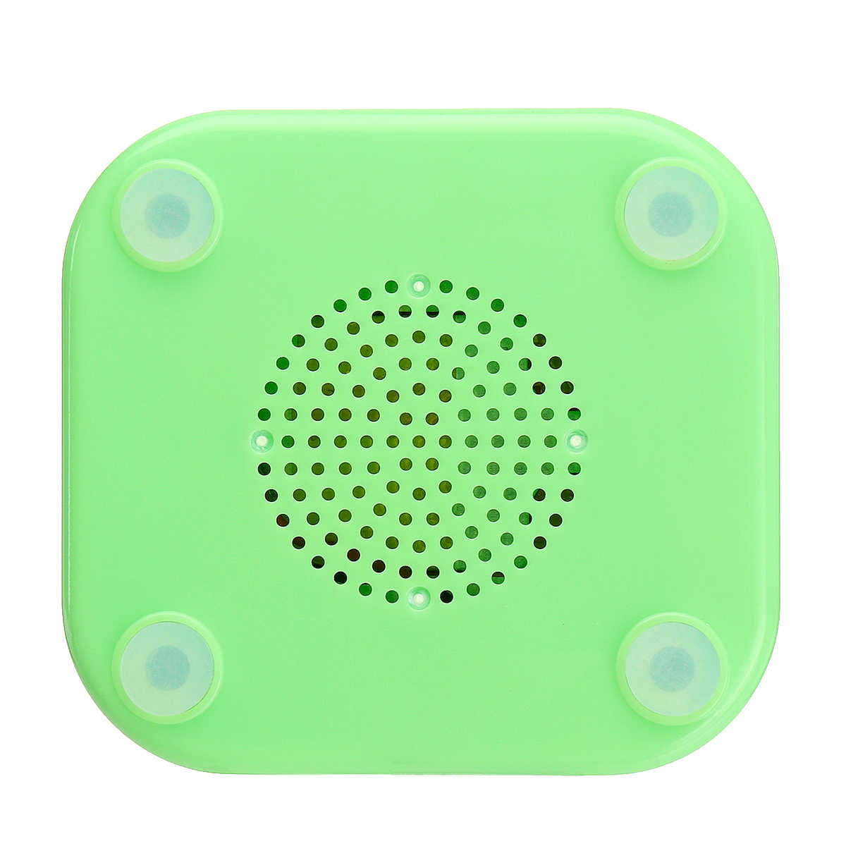 Цифровой слуховой аппарат Фен электрический сушильном шкафу осушитель 3-6 час таймер влагостойкие поддерживать слуховой аппарат сухой дело