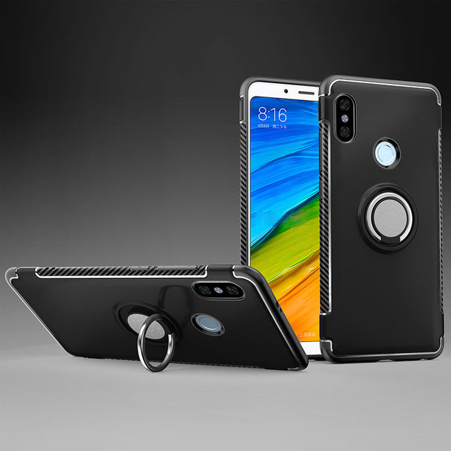 Black Note 5 phone cases 5c64f32b1a8e7