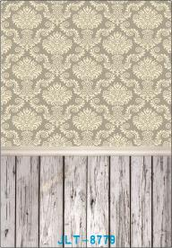 SHENGYONGBAO 10X10ft Art Cloth Custom Wall Photography Backdrops Studio Props Photography Background JLT-8779
