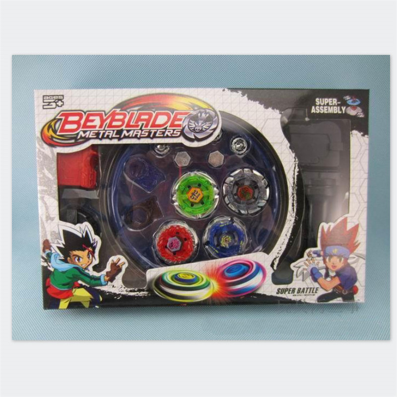 New Spin Toys : Popular spinning top beyblade buy cheap
