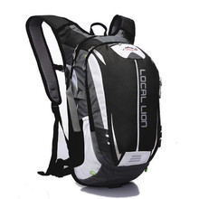 цена на Foreign trade of the original single mountain package leisure sports outdoor shoulder bag men and women backpack travel bags F29