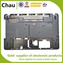 Nuevo Para El Acer E1-531G E1-571G E1-521 E1-531 E1-571 Q5WPH Q5WT6 NV55 NV57 Base Bottom Case AP0NN000100 AP0HJ000A00