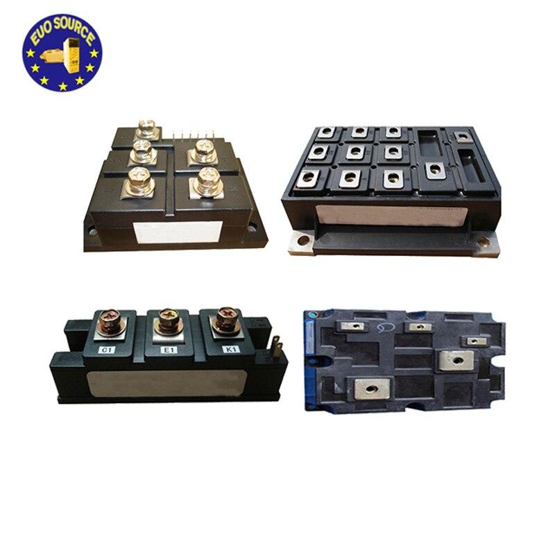 QM50TB-HY Gtr Modules in stock mg25q2ys40 mg25q2ys40 ep japan new igbt modules in stock szhsx