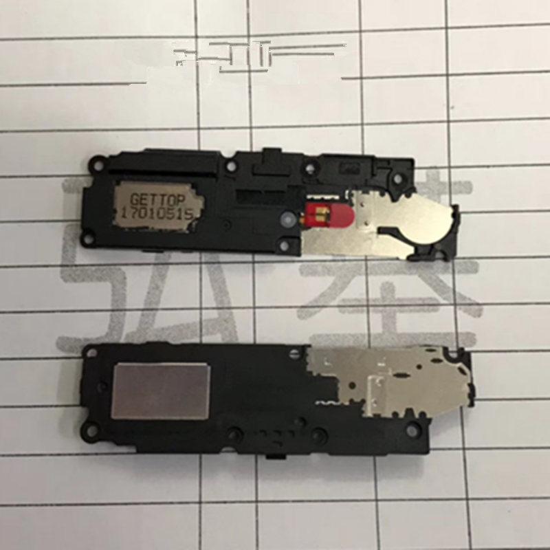 10pcs/lot Bestnull For Hua Wei Nova Lite Loud Speaker Buzzer Ringer Repair Parts For Huawei Nova Lite Mobie Phone Beneficial To The Sperm Cellphones & Telecommunications Mobile Phone Accessory Bundles