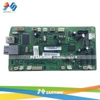 100% Test Main Board For Samsung CLP 315W CLP 315N CLP 326W CLP 315 315N 315W CLP315W 326W Formatter Board Mainboard On Sale formatter board clp 315 samsung formatter board -