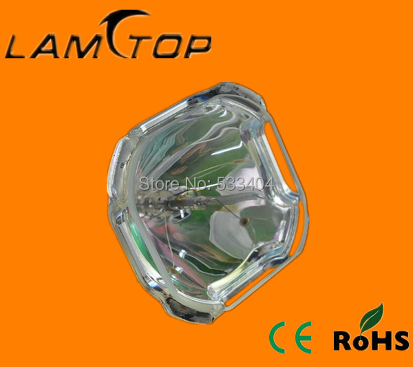LAMTOP  compatible bare lamp    POA-LMP116  for   PLC-XT2500C lamtop compatible bare lamp poa lmp131 for plc xu305