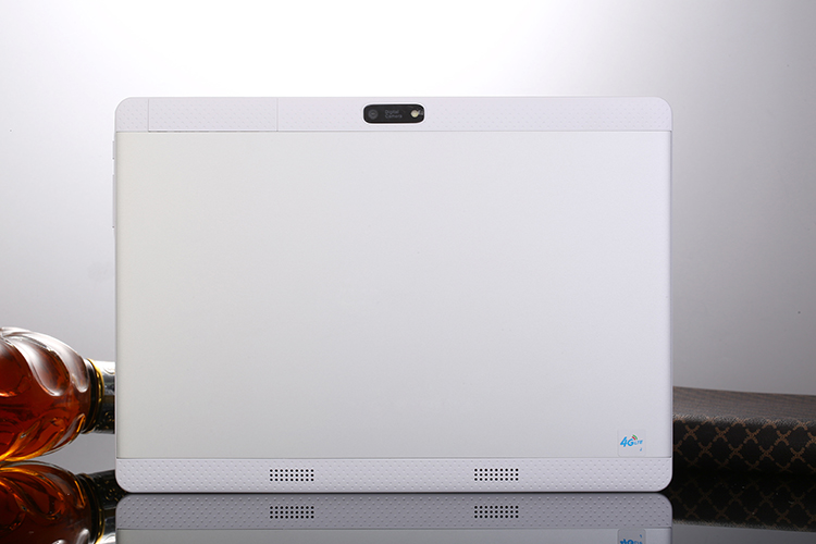 2018 Octa Core 10 Inch tablet MTK8752 Android Tablet 4GB RAM 32GB ROM Dual SIM Bluetooth