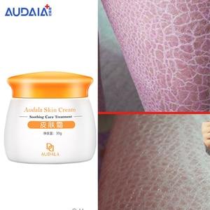 AUDALA Saffron Serum Whitening
