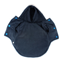 5 Colors Winter Sphynx Cat Jacket / Coat