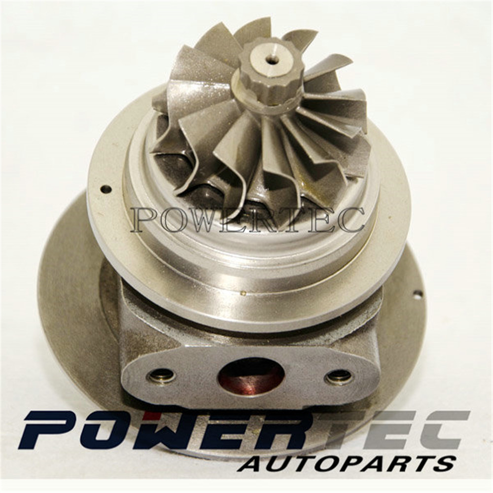 For Mitshubishi turbos TF035 49135 03043 turbo rebuild kit 49135 03041 turbocharger CHRA for Mitsubishi Pajero