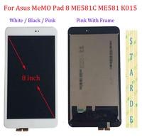 https://ae01.alicdn.com/kf/HTB1iBi6ayYrK1Rjy0Fdq6ACvVXaQ/Starde-8-LCD-ASUS-MeMO-Pad-8-ME581C-ME581-ME581CL-K015-K01H-LCD.jpg