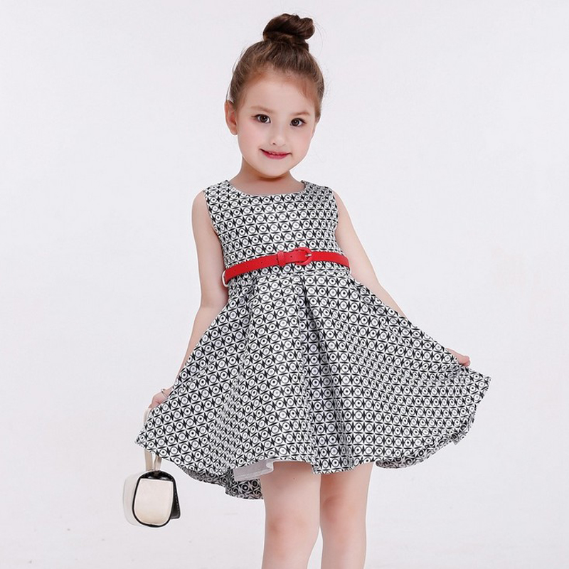 Подробнее о Kids Summer Flowers toddler girl dresses Wedding and Party Baby Clothes Princess Kids Dresses For Girl vestidos infantil Dress girl dress 2016 spring summer daisy flower girls dresses for party and wedding kids clothes brand princess costume girl vestidos