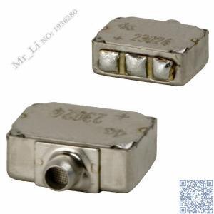 EK-23024-000 Buzzers Audio Products (Mr_Li)