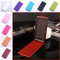 Xiaomi Redmi 4A Case Luxury Flip Leather Cover Case For Xiaomi Redmi 4A Vertical Back Cover