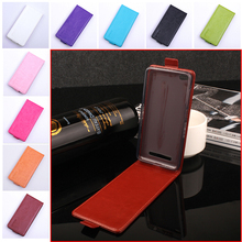 Xiaomi Cover Luxury Case