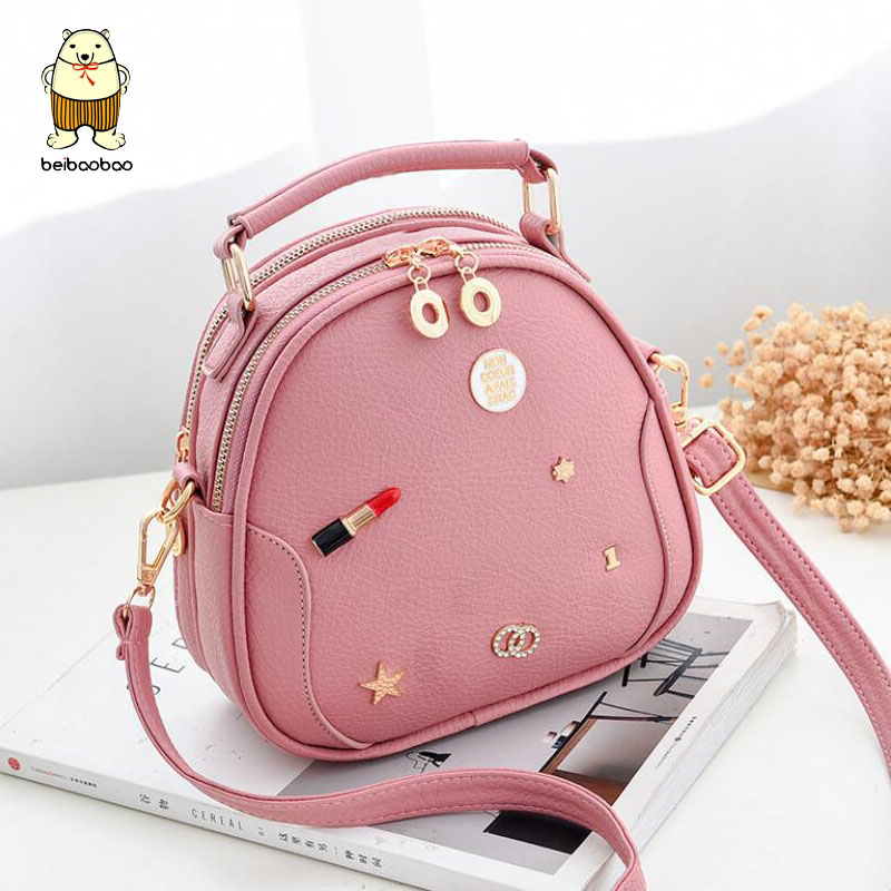 Women Handbag Crossbody Shoulder Bag for Ladies,Handbag Fashion Ladies Shoulder Crossbody Bag