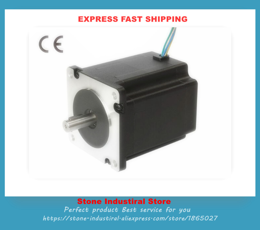 3S85Q-04097 three-phase stepper motor brand new original spot warranty 18 months3S85Q-04097 three-phase stepper motor brand new original spot warranty 18 months