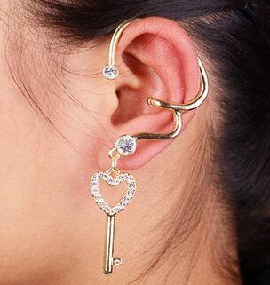 IMA-crystal-key-earrings