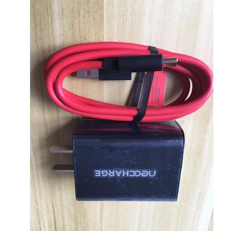 Original Für Nubia M2 M 2 NX551J USB QC4.0 Typ-C 26 watt 5.2A Schnelle Lade Ladegerät Kabel USB-C kabel Für NubiaM2 NX551J