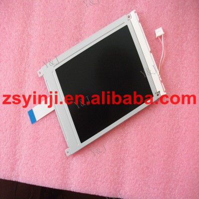 LCD Part No LM32019P2  LCD Part No LM32019P2