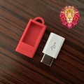 100% Original Oneplus USB Type-C Adapter USB Type C Connect The Micro Usb Cables