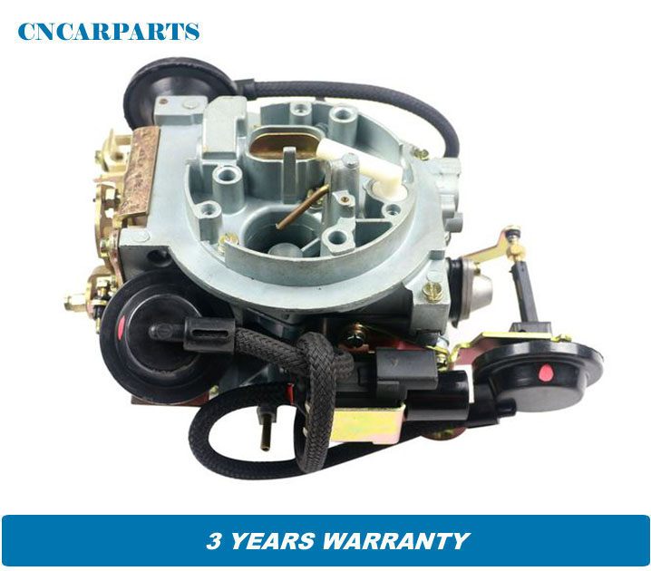 Carburetor FOR VOLKSWAGEN VW 2E GASOLINA|Carburetors| |  - title=