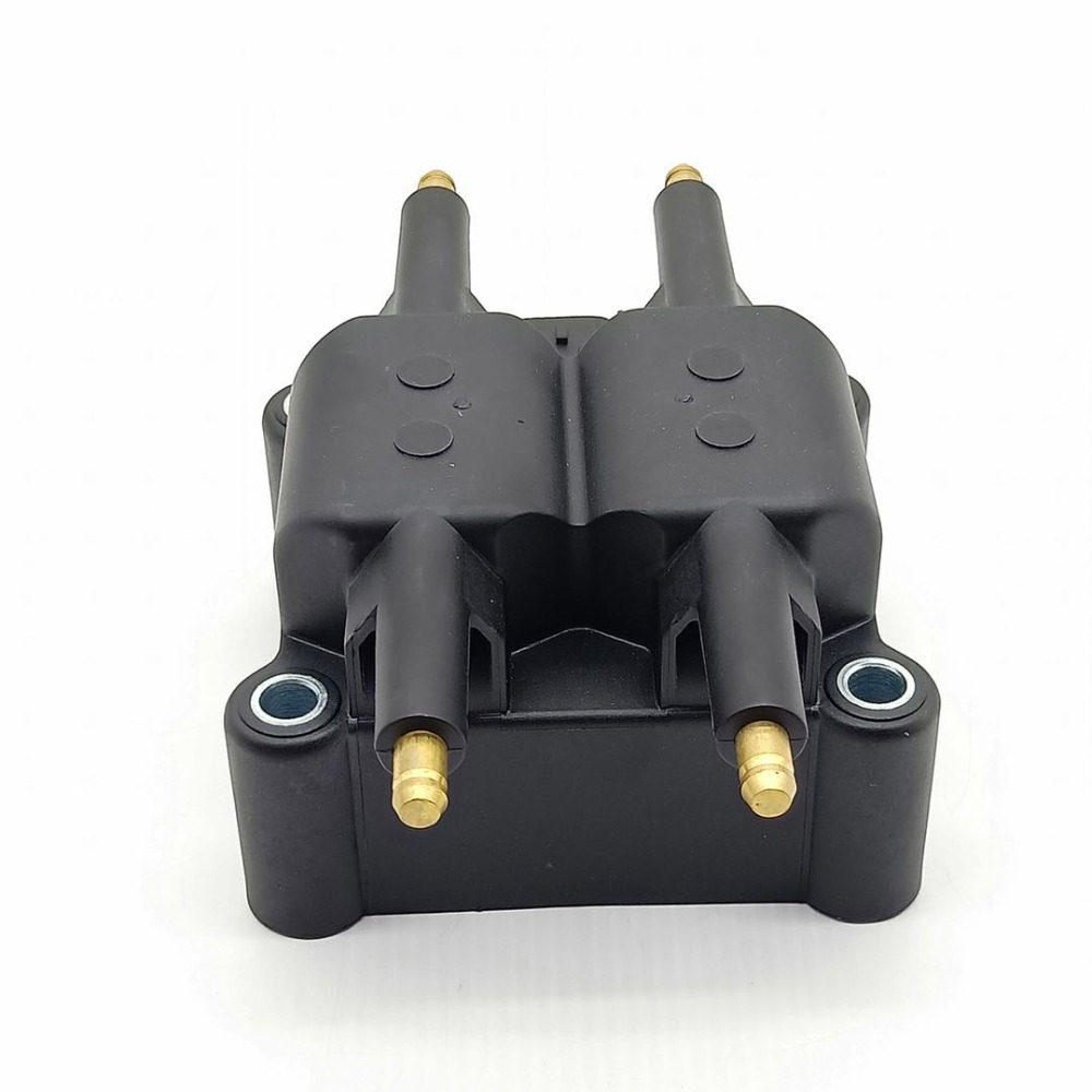 High Quality Ignition Coil M05269670 4609103AB M04557468 12137510738 for CHRYSLER CAR