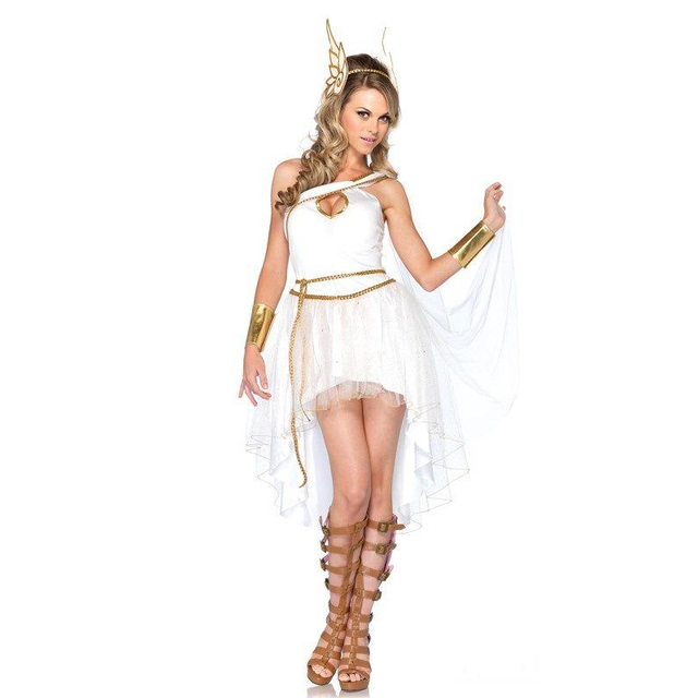 Cupid Costume Stretch Velvet Heart Shaped Dress Adult cosplay halloween Party fantasias costume for women  sc 1 st  AliExpress.com & Cupid Costume Stretch Velvet Heart Shaped Dress Adult cosplay ...