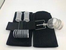 BICHI belt leg band combination does not contain light bulbs цена в Москве и Питере