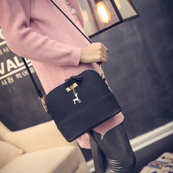 Fashional Shoulder Bag