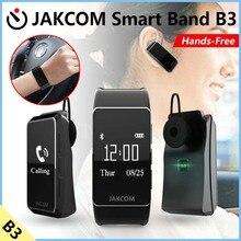 Jakcom B3 Smart Watch Новый Продукт Радио Рация Радио Цифровые Dab Радио Fm