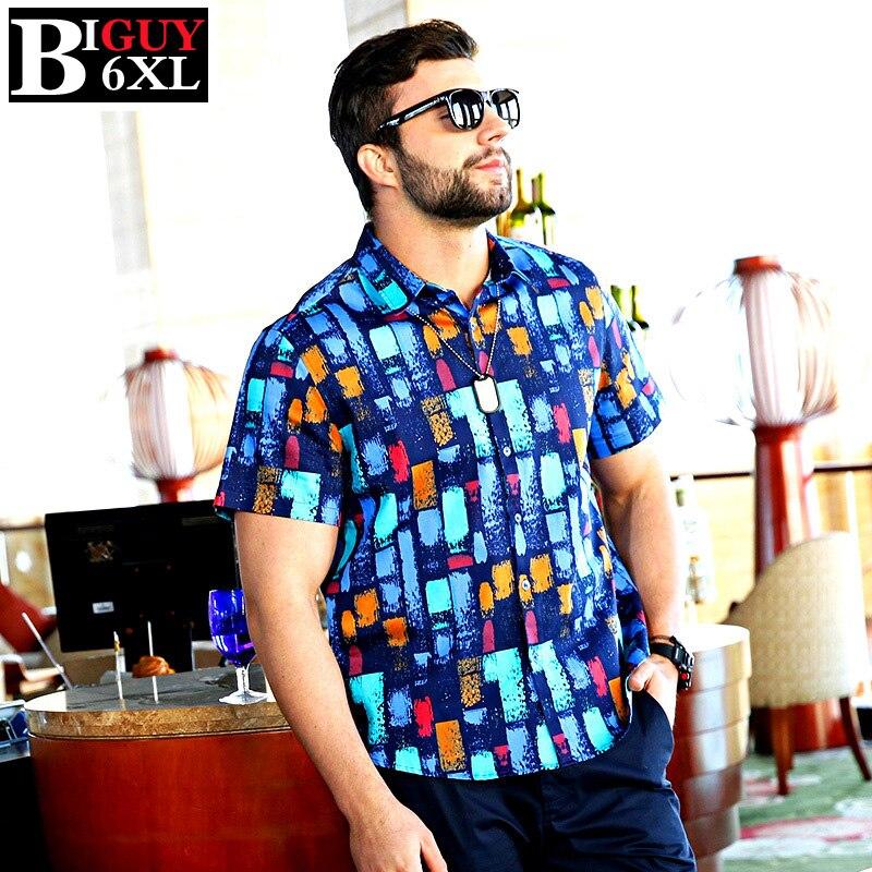 Compra camisas hawaianas online al por mayor de China