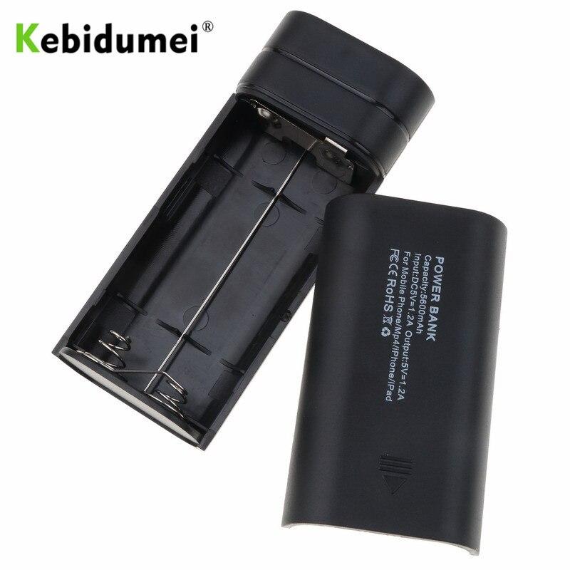 KAM000038 (6)