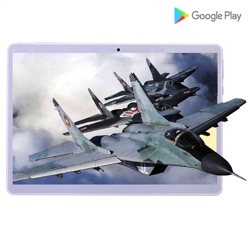 2019 Newest 10.1 inch Tablet PC Android 7.0 Octa Core 4GB RAM 64GB ROM 8.0MP GPS WiFi FM 3G 4G FDD LTE phone call  tablet 10 2019 Newest 10.1 inch Tablet PC Android 7.0 Octa Core 4GB RAM 64GB ROM 8.0MP GPS WiFi FM 3G 4G FDD LTE phone call  tablet 10